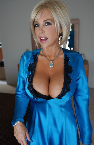 Mature tits com anybody knows