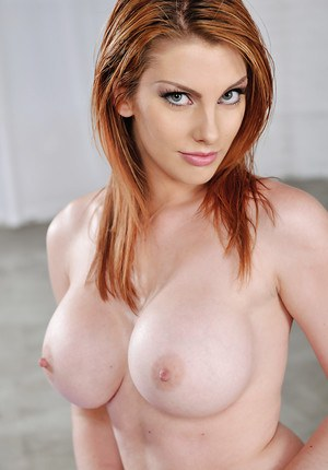 Accept. opinion, freeporn redhead mom